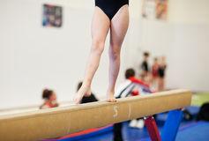 gymnastics-8570985